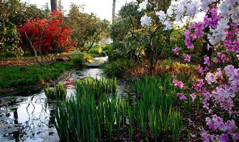 garden pics ticket prices tours membership norfolk botanical garden