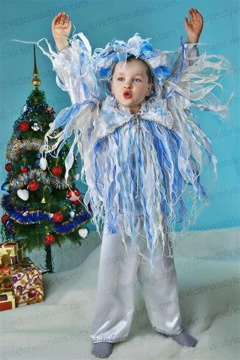 Képtalálatok a következőre: wind costume ideas | Carnival ...