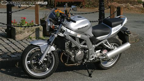 Motorcycle Suzuki Parts by Memorable Motorcycle Suzuki Sv1000 Motorcycle Usa