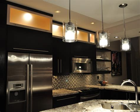 Kitchen Lights Za by Excellent Kitchen Lighting Ideas For A Beautiful Kitchen