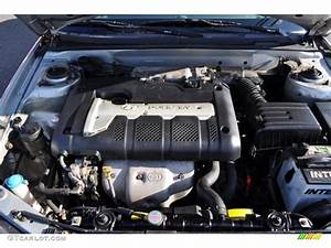 Hyundai Elantra Dohc Engine Diagram Pictures