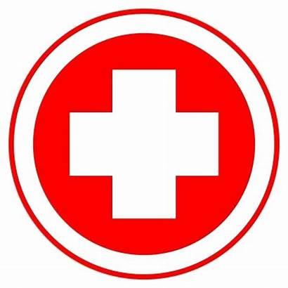 Medical Symbol Cross Doctor Clipart Plus Symbols