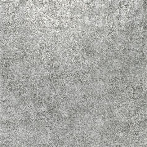 Metallic Upholstery Fabric by Fabricut Metallic Velvet Upholstery Opalescent Discount