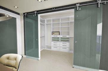 modern walk in closets modern closet organizers