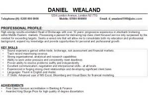 resume format for lecturer in computer science fresher pdf converter resume hobbies engineering bestsellerbookdb