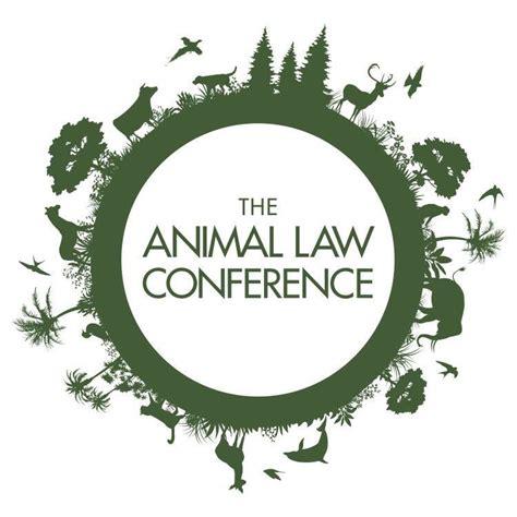 animal welfare institute home facebook
