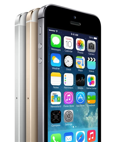 iphone features apple saudi arabia iphone 5s technical specifications