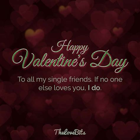 Valentines Quotes 50 S Day Quotes For Your Loved Ones Thelovebits