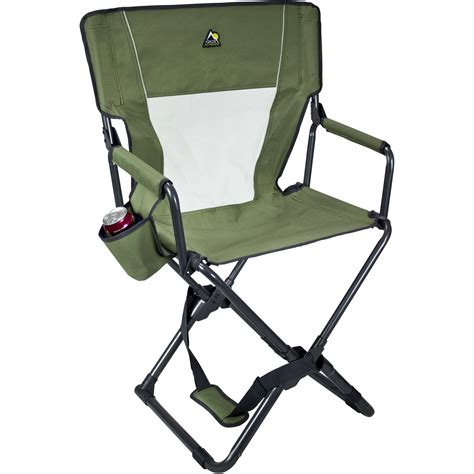 Gci Outdoor Directors Chair by Gci Outdoor Xpress Director S Chair Loden Green 24273 B H