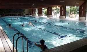 Roissy En France : piscine tourisme roissy en france ~ Medecine-chirurgie-esthetiques.com Avis de Voitures