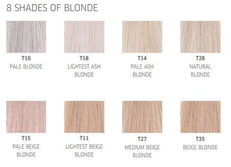 Best 25+ Wella Color Charm Toner Ideas On Pinterest