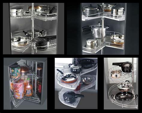 august  designs  kitchen