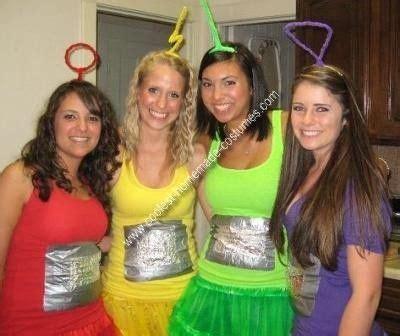 coolest teletubbies costume costumes teletubbies kost 252 m