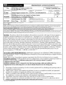 student curriculum vitae pdf exles desktop support resume sle exle effective resume exles format download pdf effective