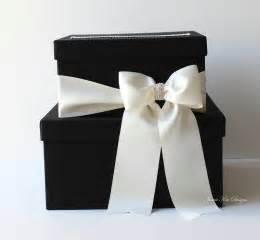 make your own wedding card box wedding card box money box wedding box gift card holder