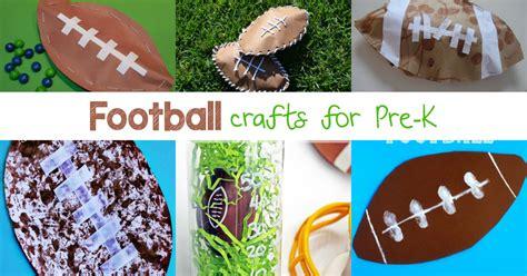 kindergarten football crafts 264 | kindergarten football crafts 01