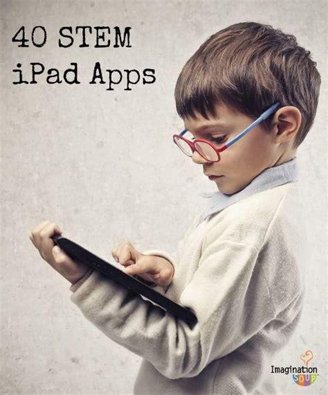 Stem Science Technology Engineering Math Kids