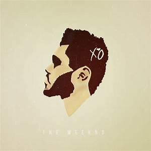 The Weeknd - XO (The Collection) Hosted by aBoyCalledMatt ...