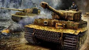 800 Tank HD Wallpapers | Backgrounds - Wallpaper Abyss ...