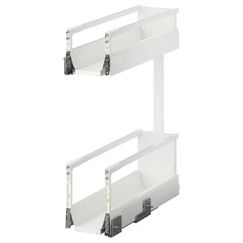 amenagement tiroir cuisine ikea rangement placard cuisine ikea simple rangement meuble