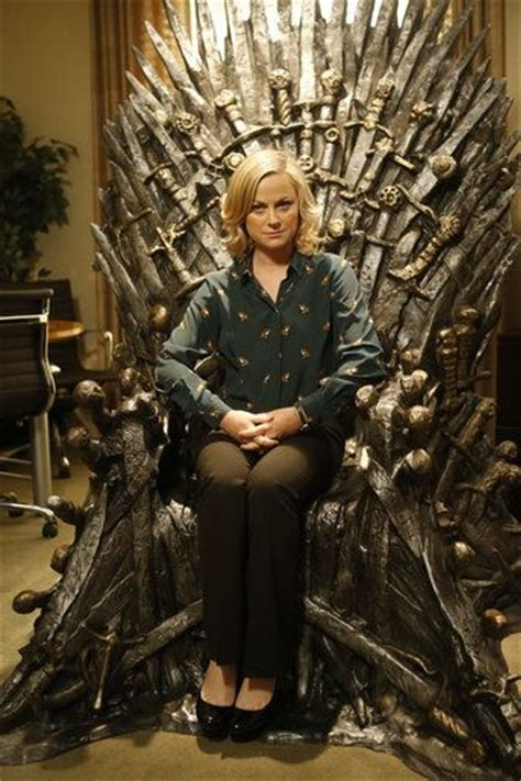 whos   throne today images  pinterest