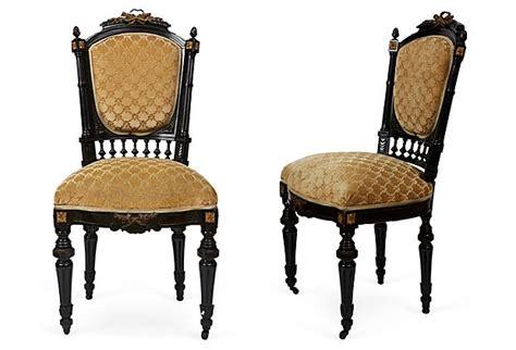 1000 images about eastlake furniture on coat