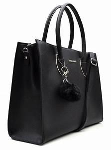 Sac A Main Pour Cours : the 25 best sac a main cours ideas on pinterest couture cuir sacs main en tissu and simili ~ Melissatoandfro.com Idées de Décoration