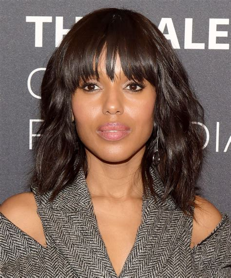 the best haircuts for shaped faces instyle