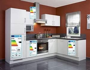 Günstige Küchen Inkl Elektrogeräte : winkelkuchen mit elektrogeraten ~ Bigdaddyawards.com Haus und Dekorationen