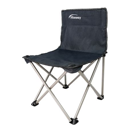 resistant outdoor portable folding chair portable