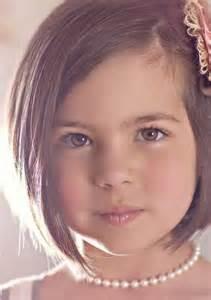 Coiffure Petite Fille Des Id Es Pour Votre Petite Princesse