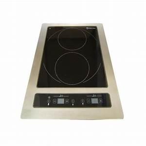 Plaque Relais Induction : plaque induction guide d 39 achat ~ Premium-room.com Idées de Décoration
