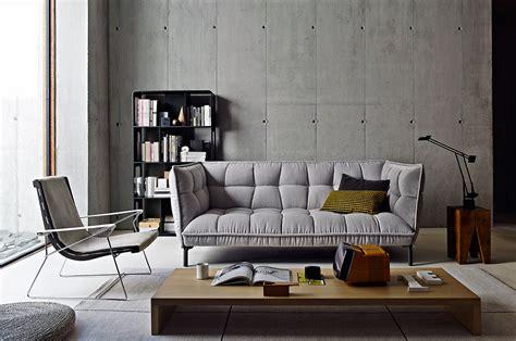 b b italia canap sofa husk sofa b b italia design by urquiola