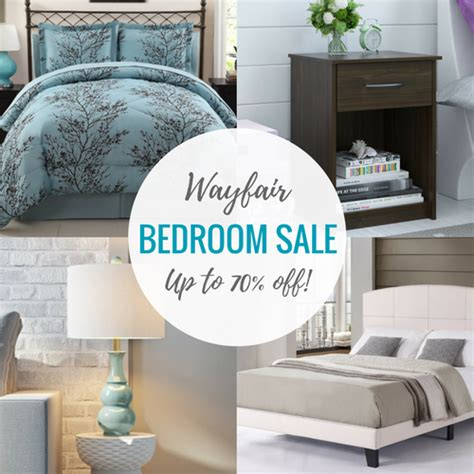 wayfair mattress sale as low as 71 09 lots of great options
