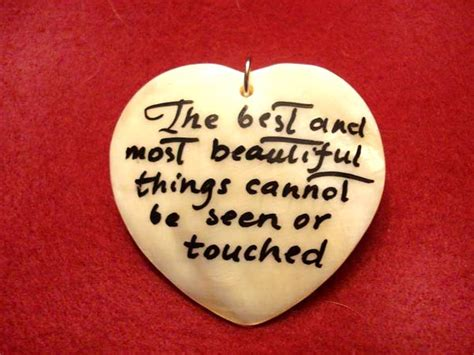 best romantic gifts for her on christmas the couples spot need help finding that gift