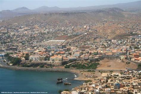 Santiago Photos - Featured Images of Santiago, Cape Verde