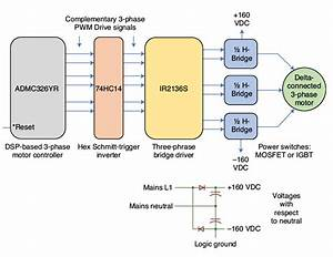 Variable Frequency Drive  Part 1
