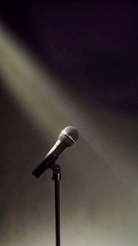 microphone light iphone 7 wallpaper wallpaper