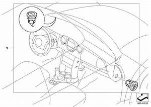 Mini R56  Coupe  Cooper D  Ece  Vehicle Electrical System