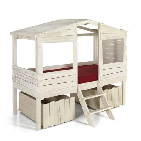 alinea chambre bebe top 5 des cabanes d intérieur pour bébé guide maman bébé