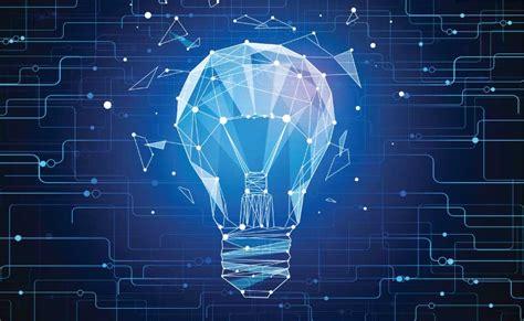 Open Innovation - The Theory of Abundance | HCL Blogs