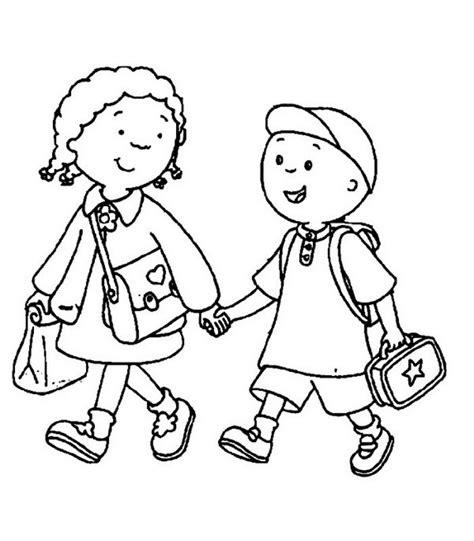 School Coloring Pages Coloringpages1001 com