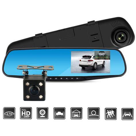 Led Spion Mobil By Nuansa Auto kamera spion mobil pastipuas net
