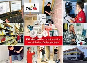 Haus Elektroinstallation Selber Machen : haus elektroinstallation g nstig selber machen ~ Frokenaadalensverden.com Haus und Dekorationen