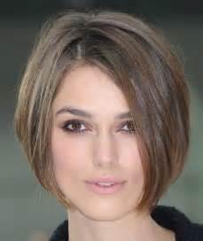 Schone Einfache Frisuren Image