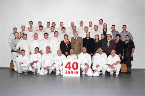 Maler Schwäbisch harms gruppe