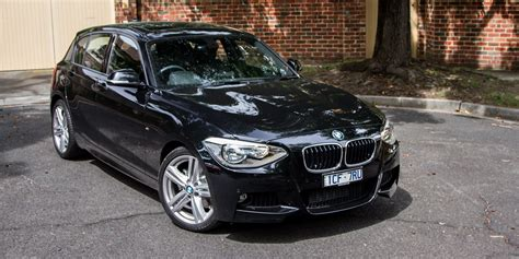 2014 Bmw 118i Review Caradvice