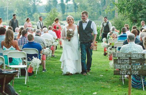 Diy Rustic Summer Wedding  Rustic Wedding Chic. Off The Shoulder Wedding Dresses Uk. Corset Wedding Dresses With Ruffles. Modest Wedding Dresses Merle. Fall Wedding Dresses David's Bridal