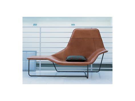 flexform canap駸 prix changer toile chaise longue photos de conception de maison elrup com