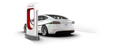 Electric Powered Vehicles by Electric Vehicles Need To Quickly Move To Solar Charging